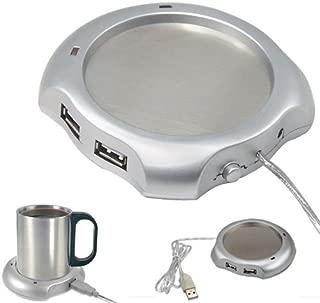 Kongqiabona Jab/ón de acero inoxidable Durable Jab/ón m/ágico Removedor de olores Cocina Eliminador de removedores de acero inoxidable