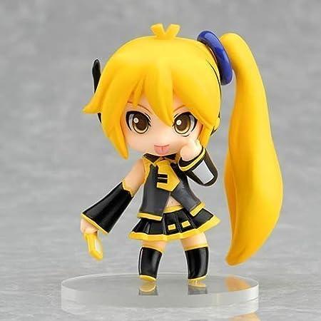 Vocaloid Akita Neru
