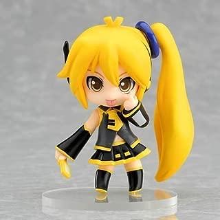 Akita Neru channel Nendoroid [VOCALOID] 01 Collection Figure single Petite Vocaloid ò [Toy]