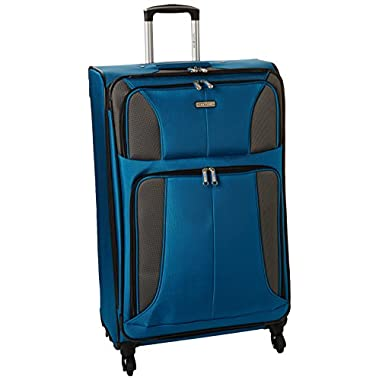 Samsonite Aspire Xlite Expandable Spinner 29, Blue Dream