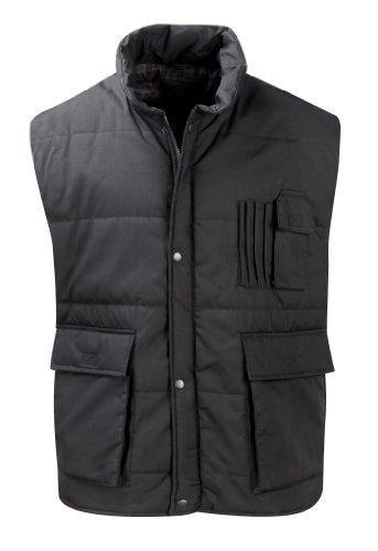 Paroh BW230 - Equipo e indumentaria de seguridad