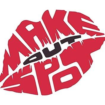 Make Out Spot