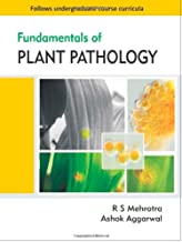Best plant pathology books Reviews