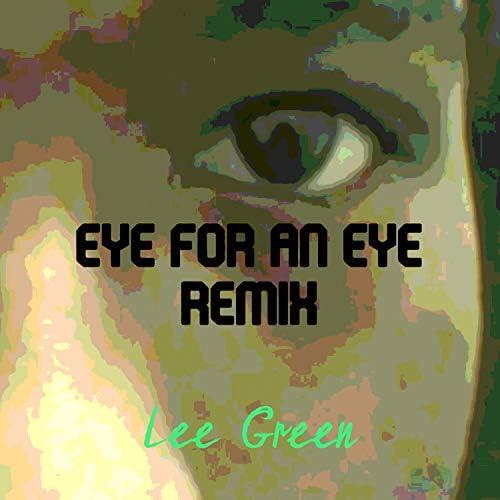 Lee Green