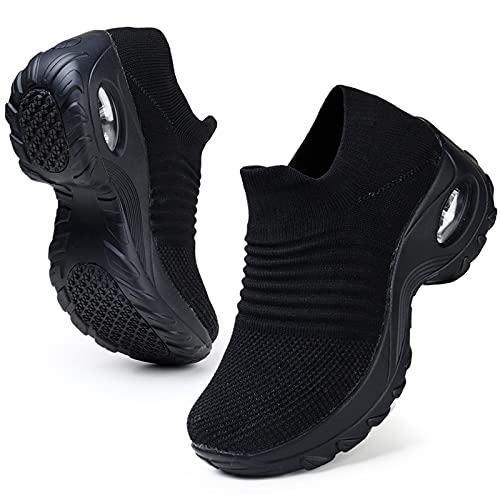 Top 10 best selling list for support shoes for standing