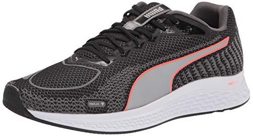 PUMA Men's Speed SUTAMINA 2 Running Shoe