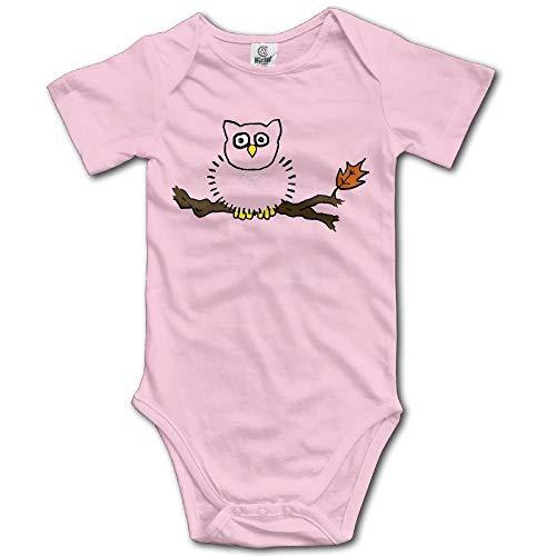ZMYGH Eat Sleep Pet Dog Repeat Newborn Babys Short Sleeve Baby Climbing Clothes Black 6m