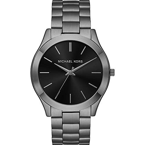 Michael Kors Reloj. MK1044