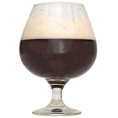 porter beer kit - 9