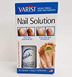 Varisi Nail Restore, 0.5 Ounce