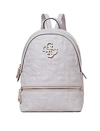 New Wave Backpack Light Moonstone