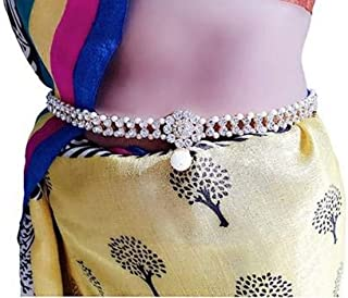 DSD Waist Hip Belt Kamarband