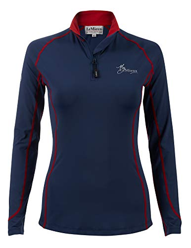 LeMieux My Base Layer Ropa Interior Mujer