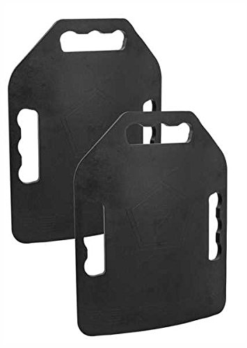Pentagon Metallon Tac-Fitness Platte 4 kg (1 Paar)
