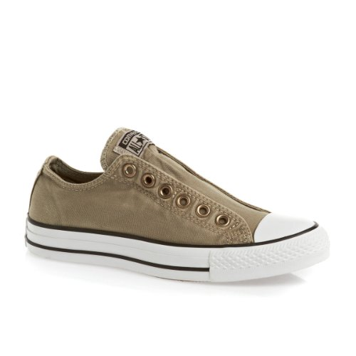 af920b641ffa Converse Chuck Taylor All Star Slip Shoes Carnival Pink ...