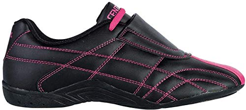 Century Lightfoot Martial Art Shoes