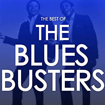 The Best Of The Blues Busters