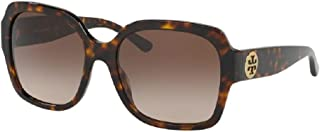 TY7140 Square Sunglasses For Women+FREE Complimentary Eyewear Care Kit