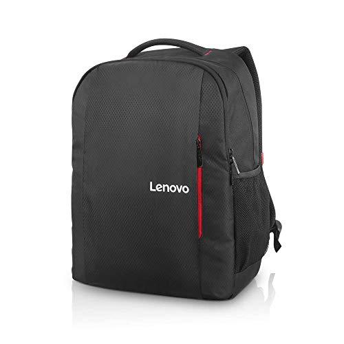 Lenovo B515 15.6-inch Everyday Laptop Backpack (Black)