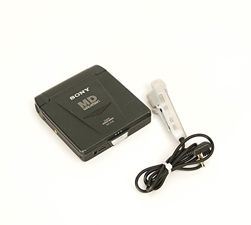 Sony MZ-E32 MD-Walkman