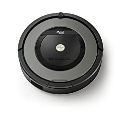 iRobot Roomba 865 Staubsaug-Roboter Kaufratgeber