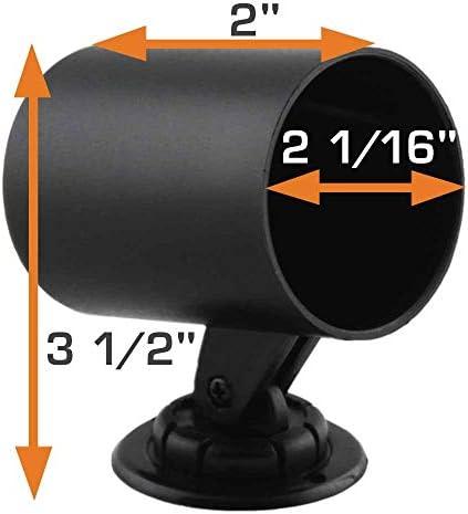 Rx8 gauge pod _image2