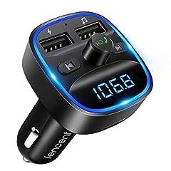 Bluetooth Auto