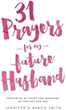Best prayer book for husband Reviews