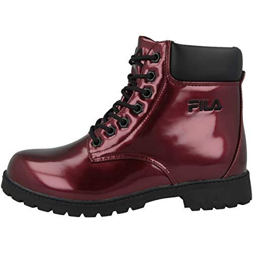 FILA Damen Boots Maverick F Mid