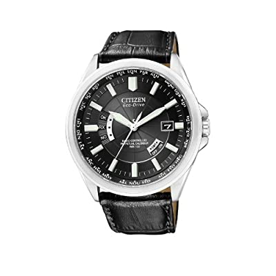 Citizen Elegant CB0010-02E