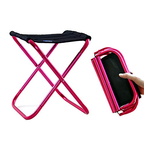 Fablcrew Gobelet Pliant en Acier Inoxydable R/étractable Coupe Tasse Portable pour Camping Randonn/ée Voyage