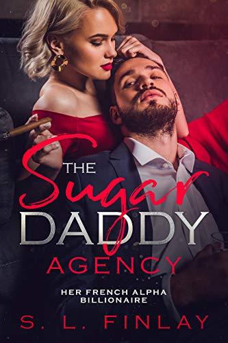 Sugar Daddy Dating Agency