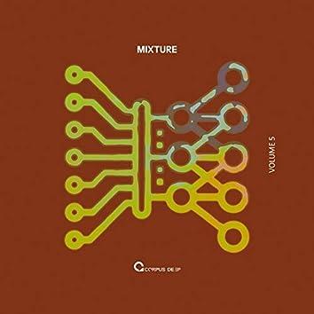 Mixture 5