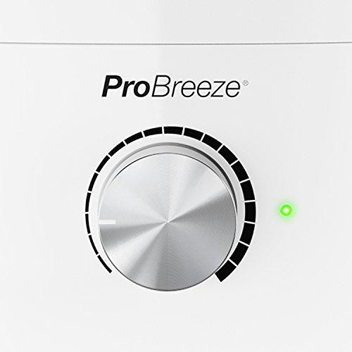 Pro Breeze Humidificadores