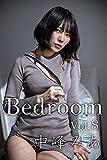中峰みあデジタル写真集【Bedroom Vol.8】355pics