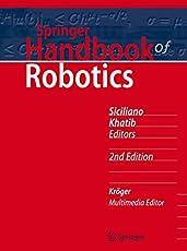 Image of Springer Handbook of. Brand catalog list of Springer.