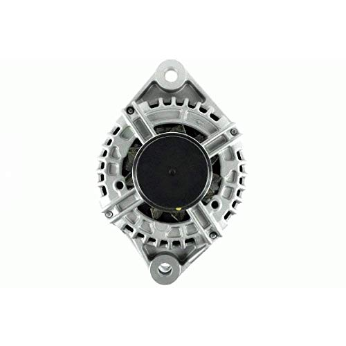 ROTOVIS Automotive Electrics 9090534 Generator Alternator, Lima, Dynamo
