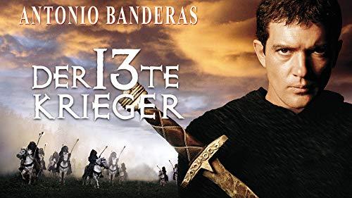 Der 13te Krieger [dt./OV]