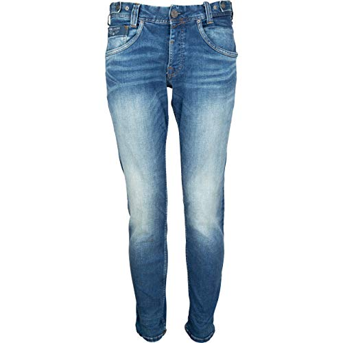 PME Legend heren jeans Skymaster Regular Tapered Fit