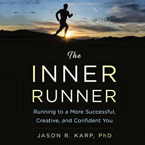 The Inner Runner cover art