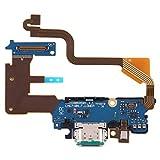 Herramientas de reparación, Completamente en Forma Carga del Puerto Flex Cable for LG G-7 Thinq / G710N (KR Version)