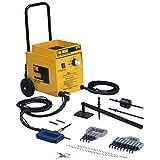 Dent Fix Equipment DF-505 Maxi Multiple Pull Dent Station