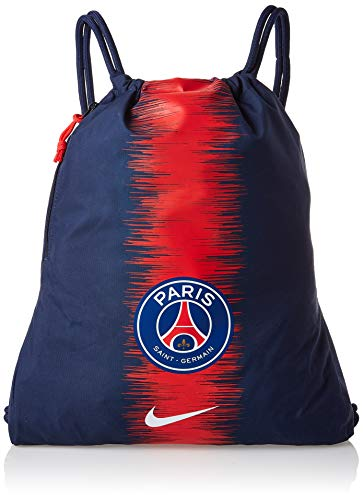 Best nike gym bag