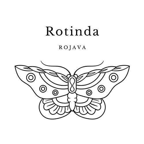 Rotinda