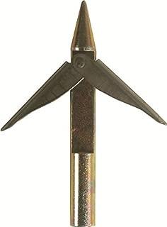 Cressi Mach Spear Head