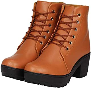 SETME Boots for Women and Girls.{}