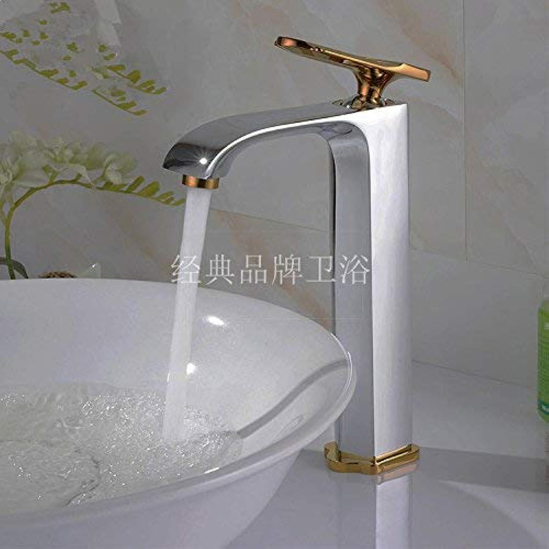 Oudan Basin Mixer Tap Bathroom Sink Faucet The Copper Black matte