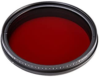 Best 590nm infrared filter Reviews