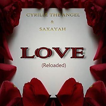 Love (Reloaded)