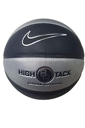 Nike - Basket col 007 BB0144.